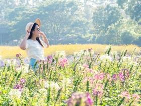 無論如何,一定要讓自己心情很好!學會這4招,使人快樂、免於痛苦