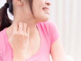 他頸部腫竟是鼻咽癌3期!劉博仁醫師:出現6症狀當心惡性腫瘤