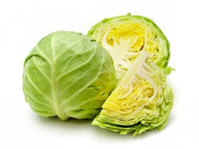 高麗菜8大健康好處:抗老、防癌、防骨質疏鬆、保護心血管