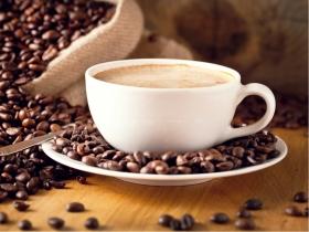 每天喝咖啡助防癌!研究:降低肝癌、子宮內膜癌風險