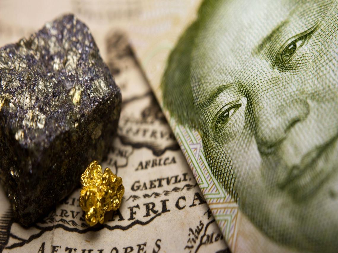貿易戰中國要打稀土牌?不怎麼稀有,但很怪...「稀土金屬」如何成為中國的專賣商品