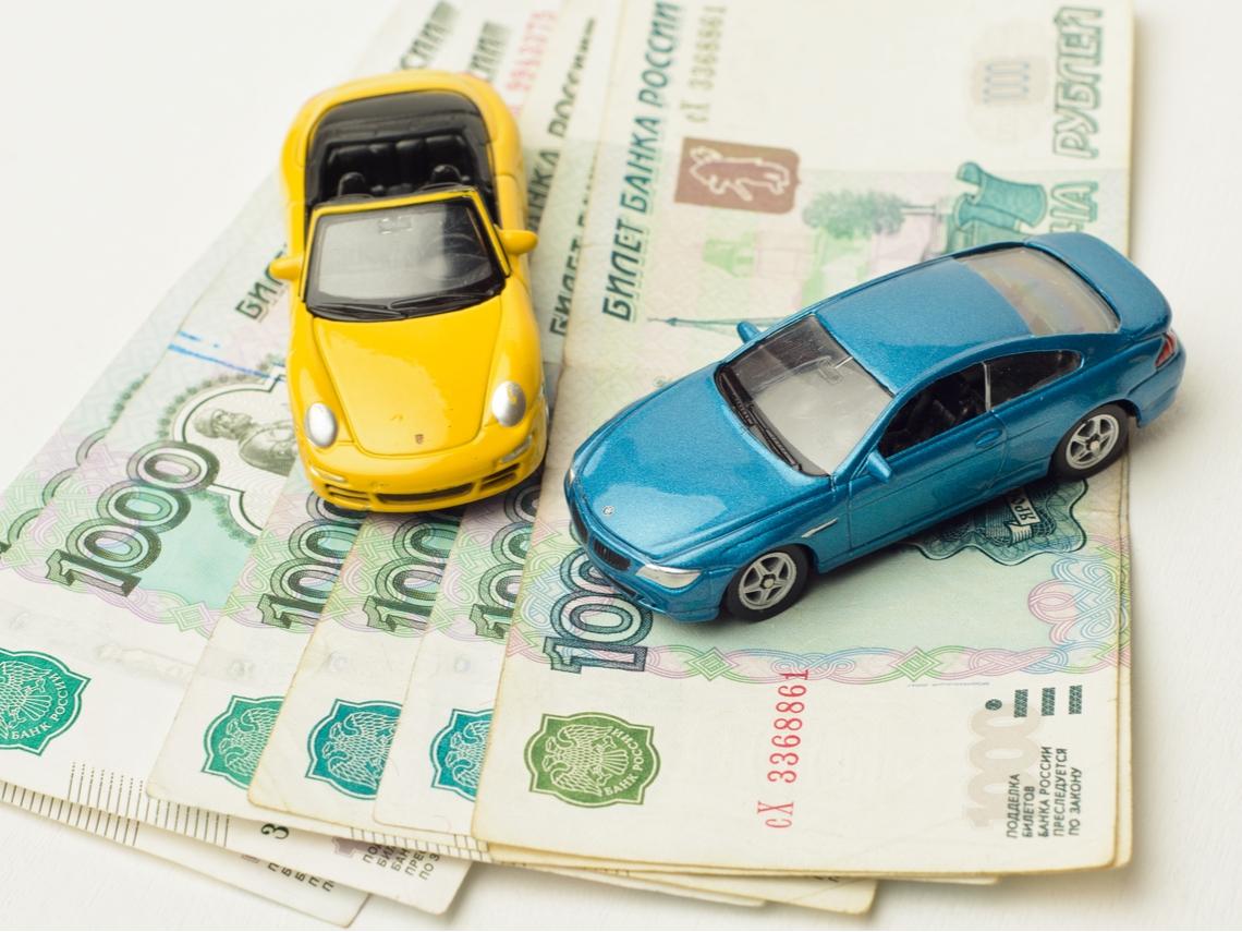 為什麼越有錢的人越不開名車?千萬富翁教我的事:一領到薪水就做這件事,2年變出3倍資產