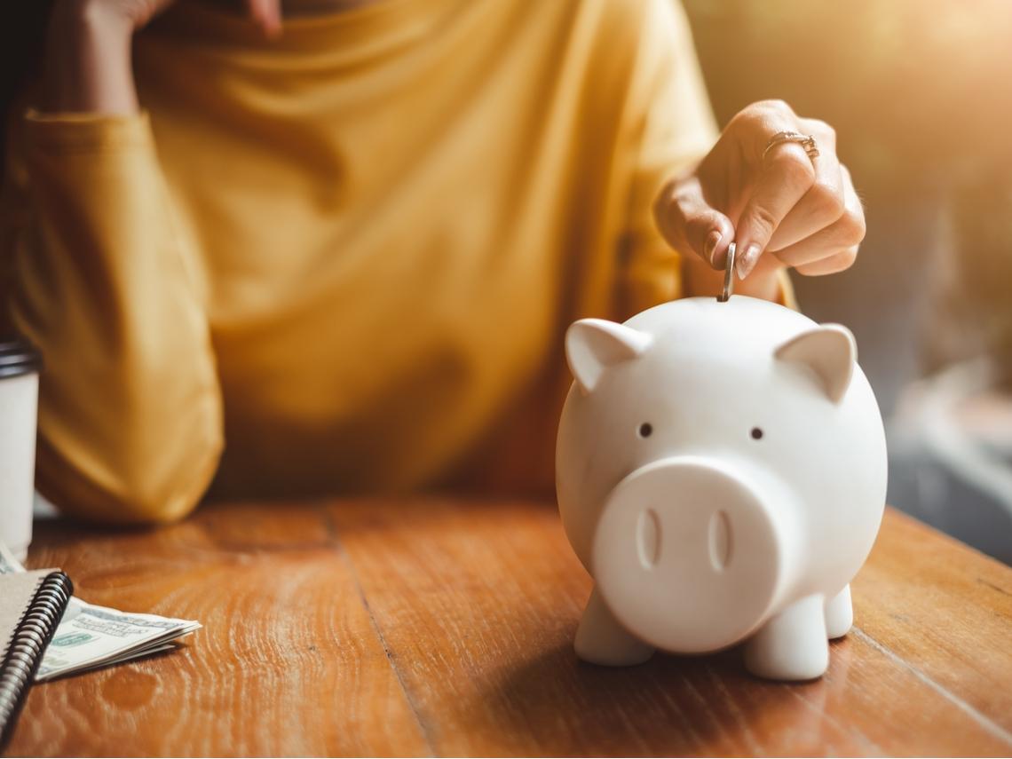 儲蓄險快滅跡了?搶購前沒搞懂3件事 小心買了就虧錢!