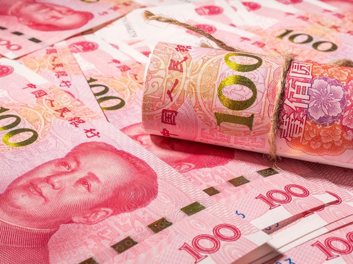 貿易戰續打  弱人民幣、弱台幣操作策略
