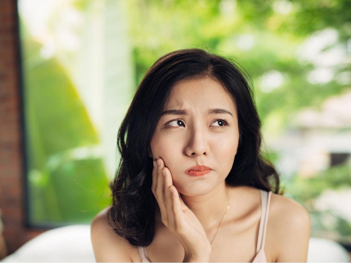 糖尿病血糖控制不佳,易感染牙周病!定期口腔檢查保健康