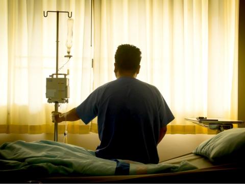 重大疾病險、特定/重大傷病險,哪種最「保險」?