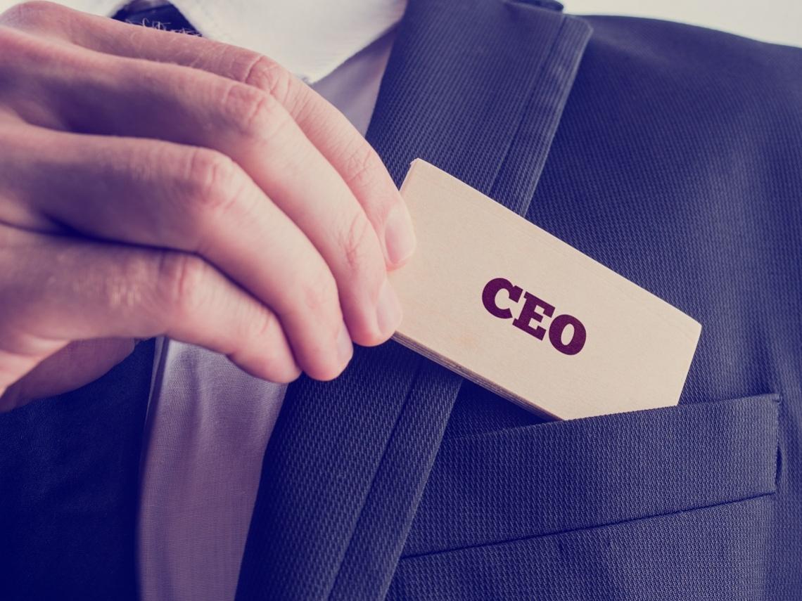KPMG全球大調查:多數CEO對未來三年發展和營收展望轉趨保守