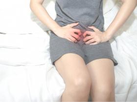 「黃豆」力抗子宮頸癌!3個非吃不可的理由,你一定要知道