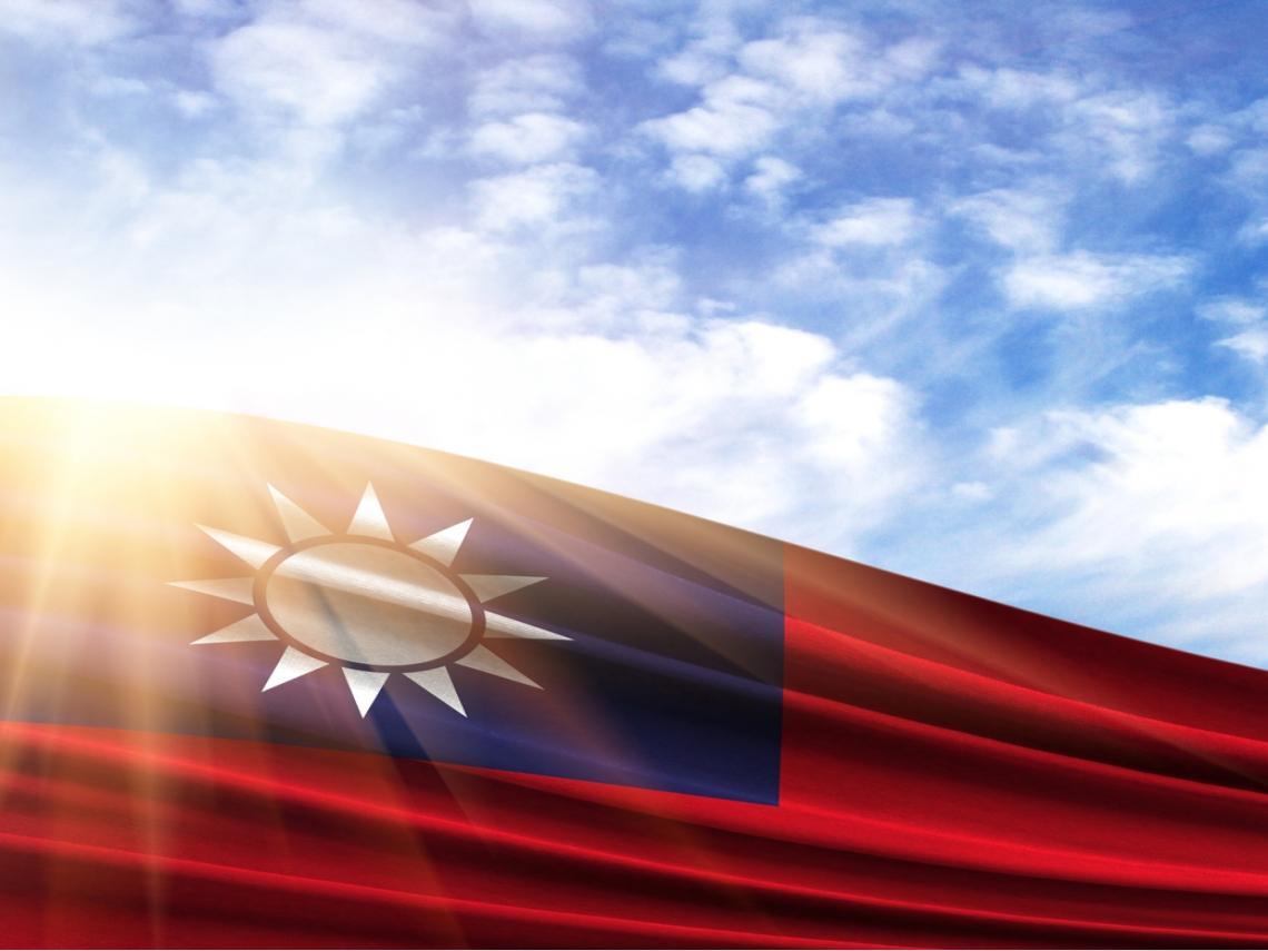 香港人怎麼看:台灣是一個國家嗎?