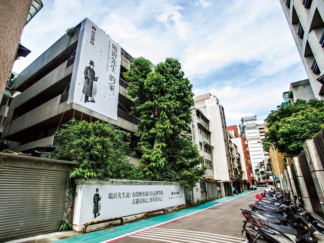 容積獎勵勝都更 86萬戶老公寓重建潮來了