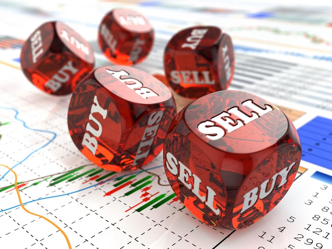 每支股票年報酬率超過一倍!股海老牛教你算:一檔股票該用多少錢買,才是好價格