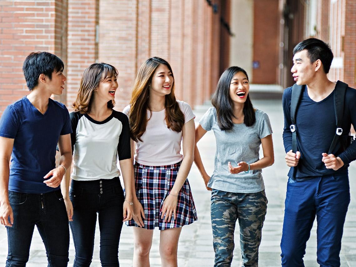 成年下修、還權青年  籲修法接軌國際民主