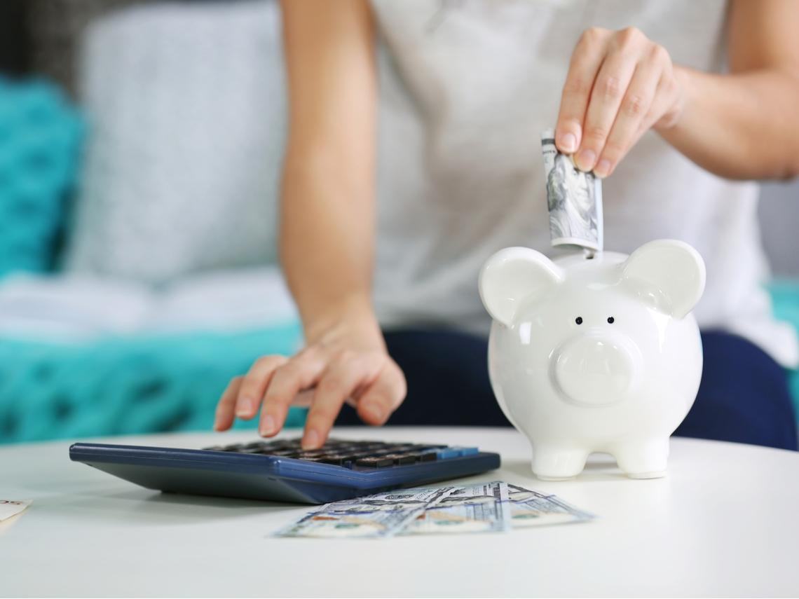 退休金規劃12-6/40歲理財也來得及!複利20年滾出500萬,這樣增加退休金