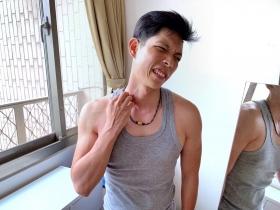 臺灣乾癬暨皮膚免疫學會成立 盼持續努力,讓患者得到最佳照護