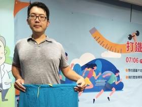 2個月輕鬆甩掉11公斤!醫生親身體驗:運動其次,飲食這樣吃效果超好!