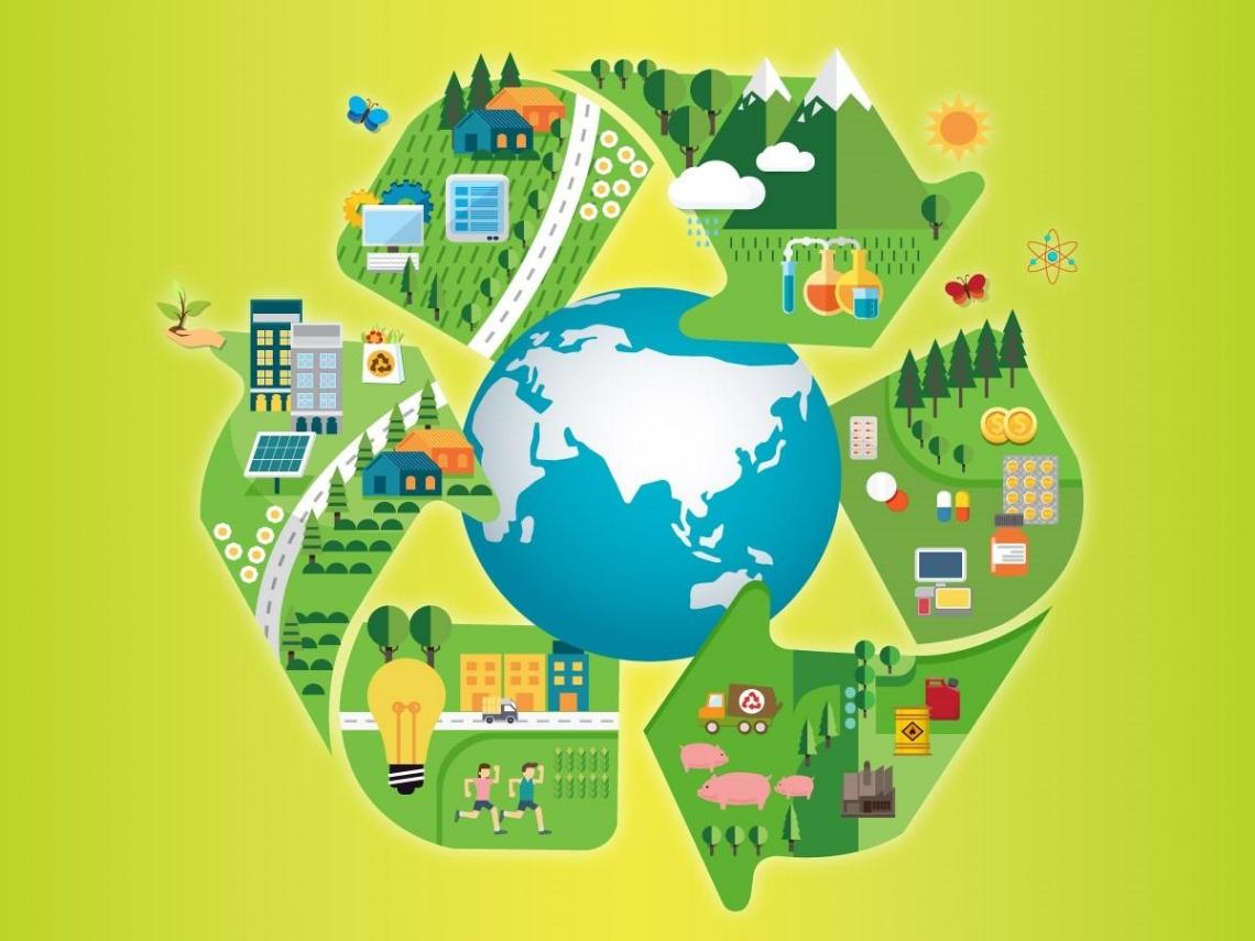 廢棄果渣成金!循環經濟助台廠進攻東南亞