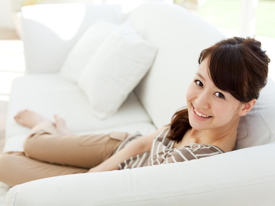 珍愛自己,才有幸福人生!50後學會愛自己:可以享受他人陪伴,也能自在獨處