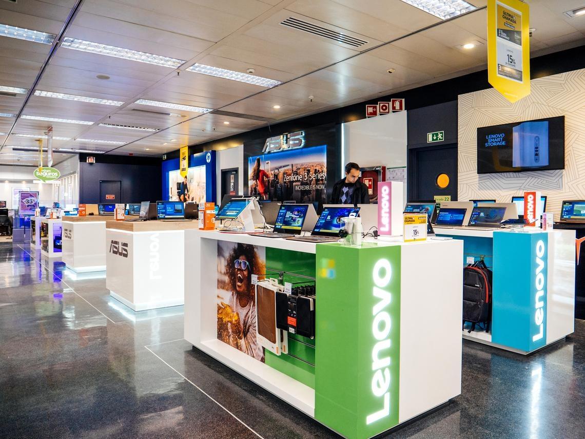 賣筆電,一定要殺價競爭嗎?一個光華商場老闆的啟示:降價很容易,但你可以賠多久?