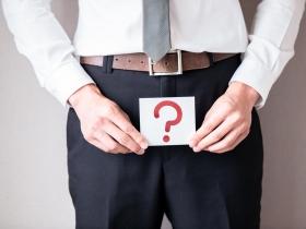 以為攝護腺「肥大」,其實是攝護腺「癌」 醫師:必知5大症狀