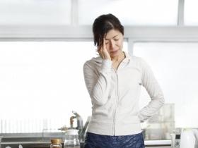 糖尿病也會影響大腦功能?血糖不穩定,情緒焦慮、睡眠品質下降跟著來