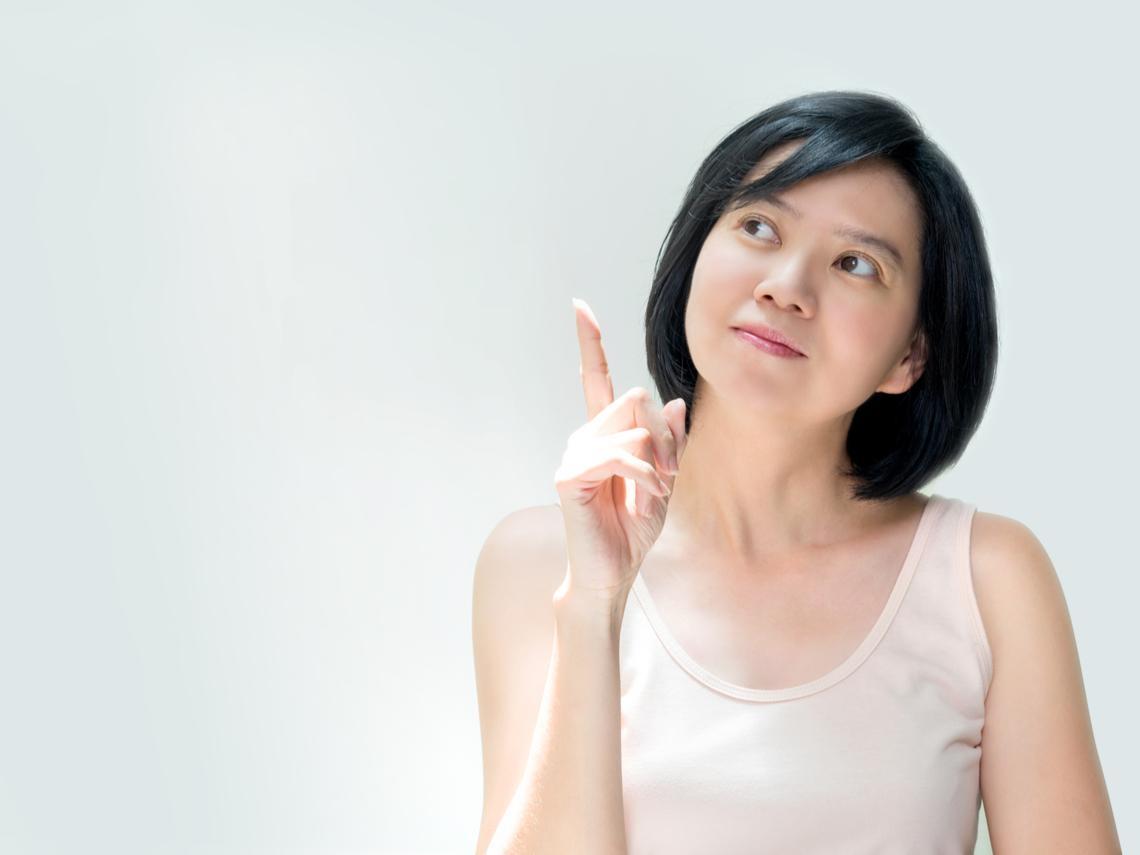 乳癌是中年殺手!醫師警告:少吃高脂高糖食物、定期檢查防乳癌