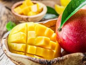 芒果、香蕉長黑斑,到底能不能吃?