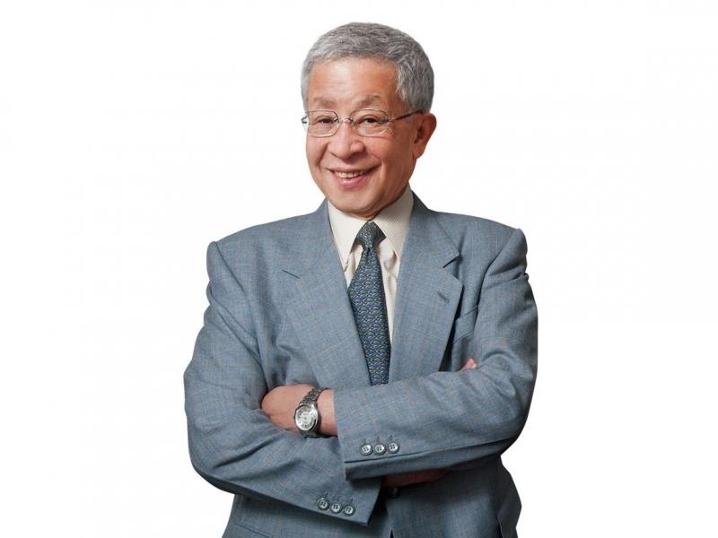 老化的日本有救嗎?