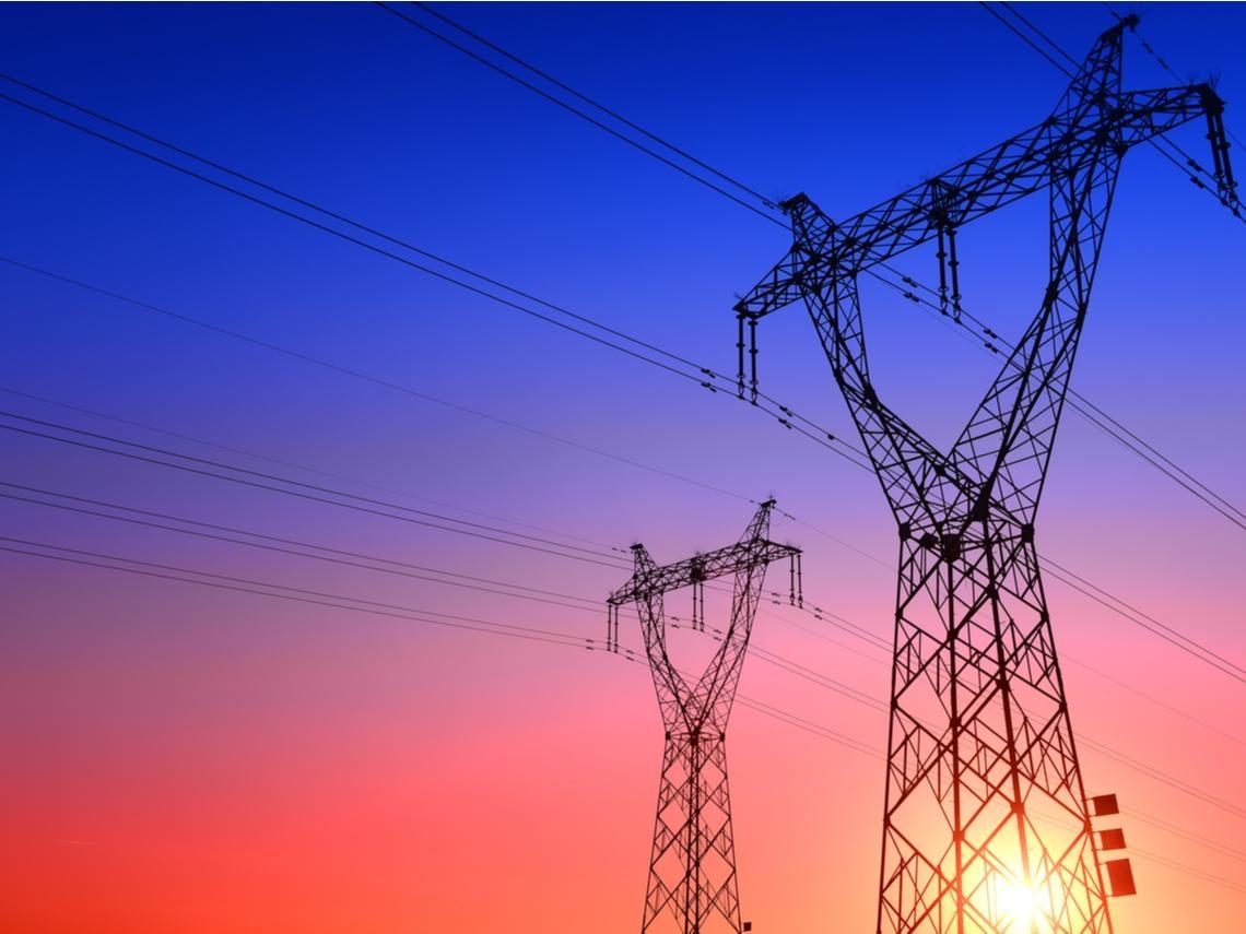 印尼14年來最大停電》總統震怒!首都雅加達斷電8小時...起因竟是「一棵樹」
