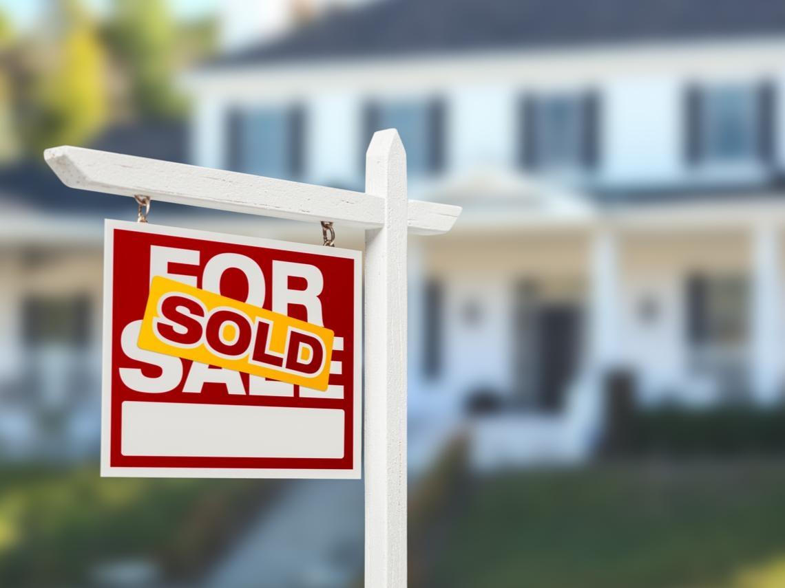 付房租給房東不如付給自己?一個案例看:把買房當儲蓄,四大盲點一次解析