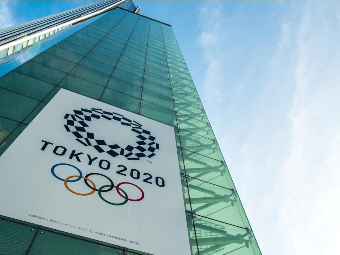 激省!2020東京奧運機票住宿已開搶 這些方法保證搶到最便宜