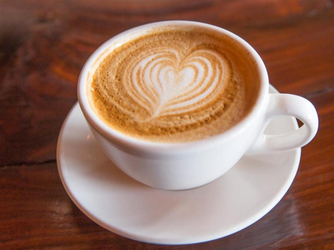 咖啡含「丙烯醯胺」會致癌?衛生局抽查結果出爐!快學3招保健康