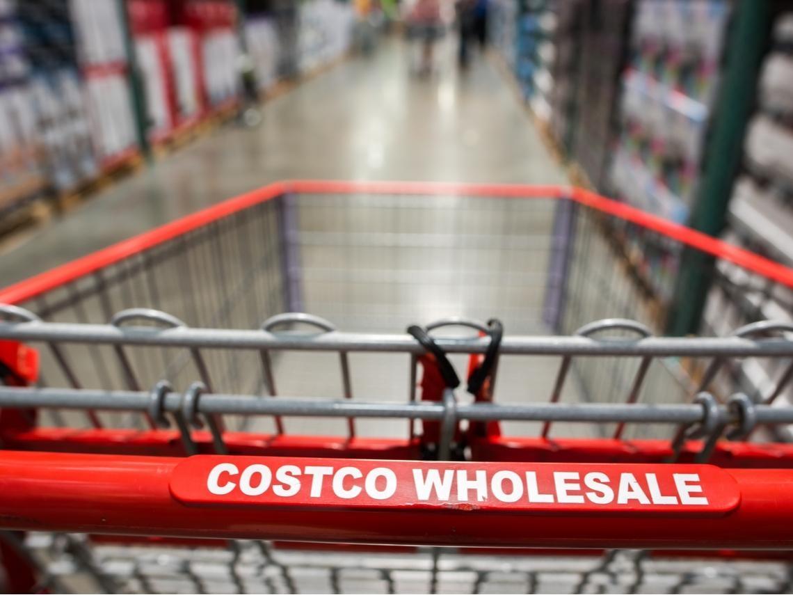 上海Costco熱銷前3名曝光 這些商品竟比台灣便宜