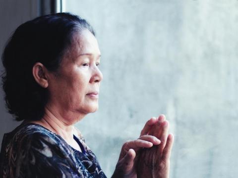 不要再對子女過於「掏心掏肺」!50歲後的財務準備,以退休生活為優先
