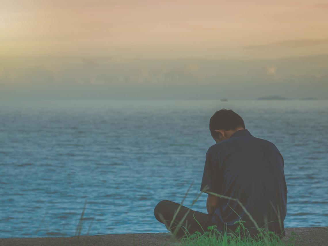 人生無常,還有多少時間可以爭吵?父母一天天老去,這4件事情再不做,小心會遺憾一生