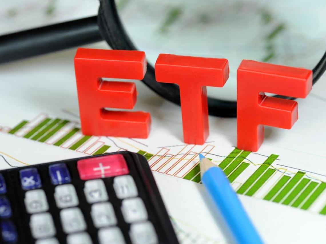 下周盤勢觀察》中美復談注入股市強心針 低買3種ETF搶機會財