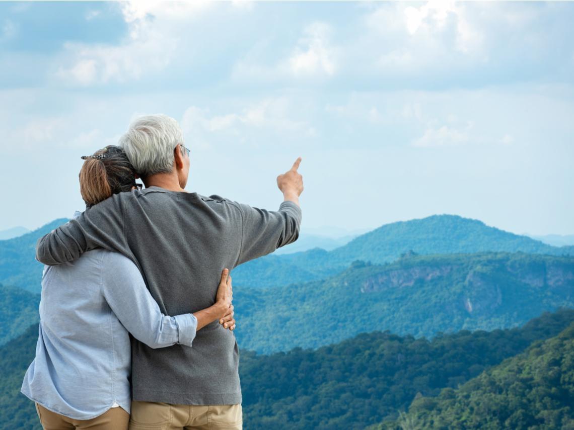 退休金規劃12-9/買保險真的必要嗎?退休後有失能、失智風險,保單這樣買才安心