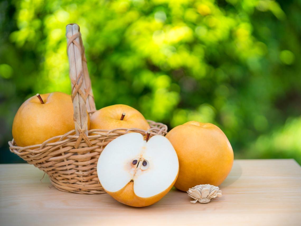 抗老、降膽固醇、提升免疫力!營養師推薦秋季4食物