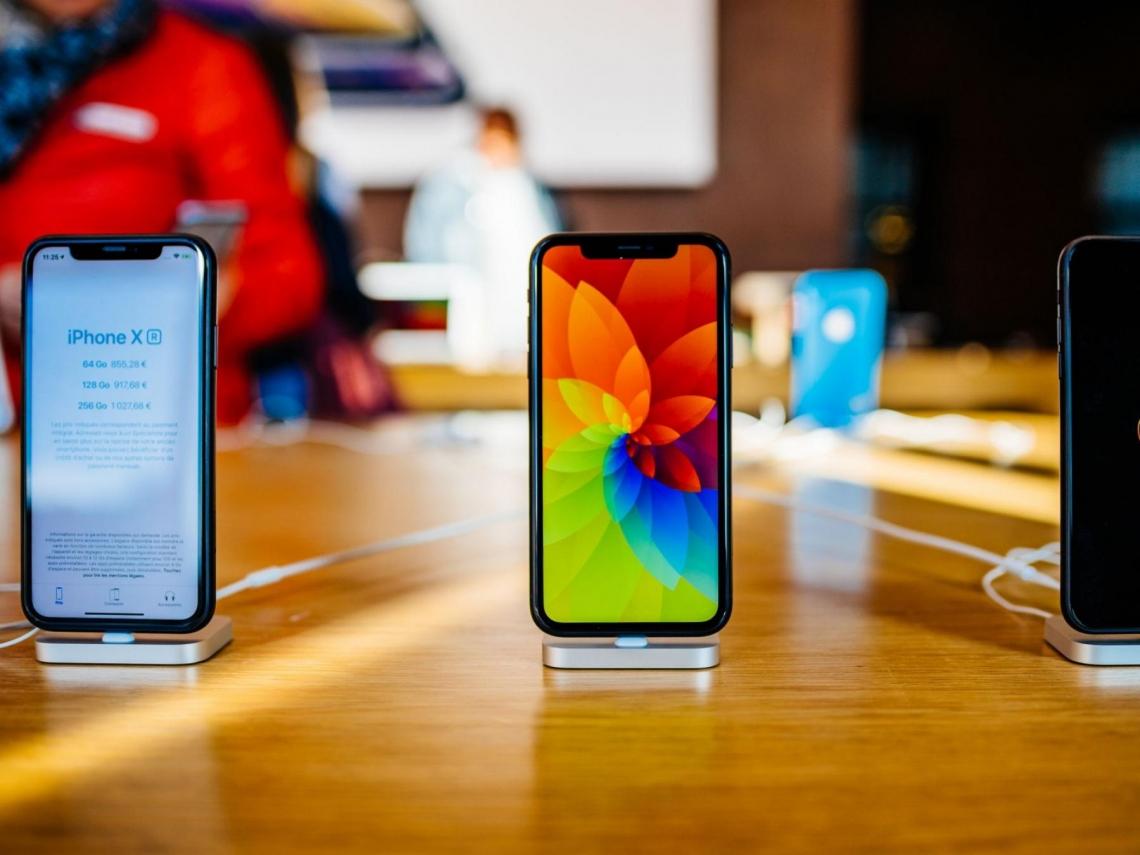 iPhone 11即將登場 一文掌握蘋果發表會4大亮點
