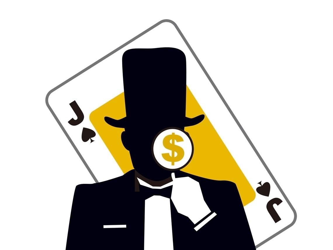 在次貸危機大膽押注暴賺7.5億美元  這次他預言下一個崩盤的是ETF!