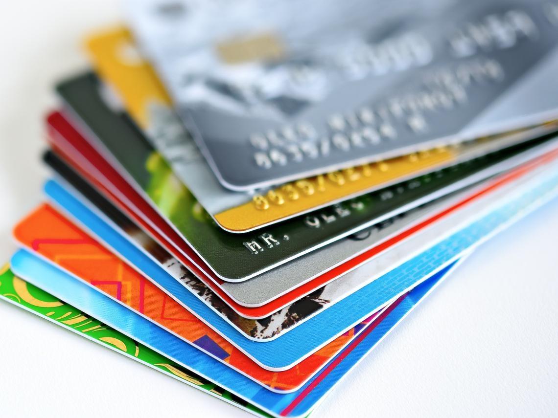 2019信用卡現金回饋是什麼?10大網站比較推薦報給你知!