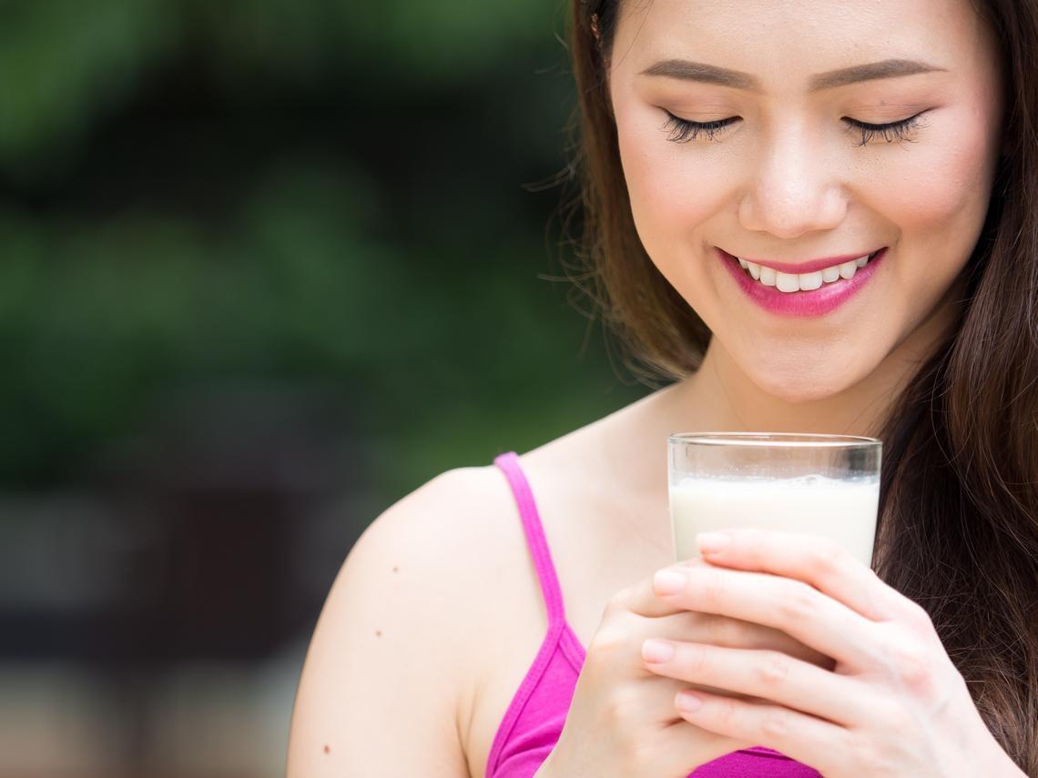 便祕不改,小心大腸癌上身!專家推薦:這9種食物常常吃,快速排出腸道毒素又通便