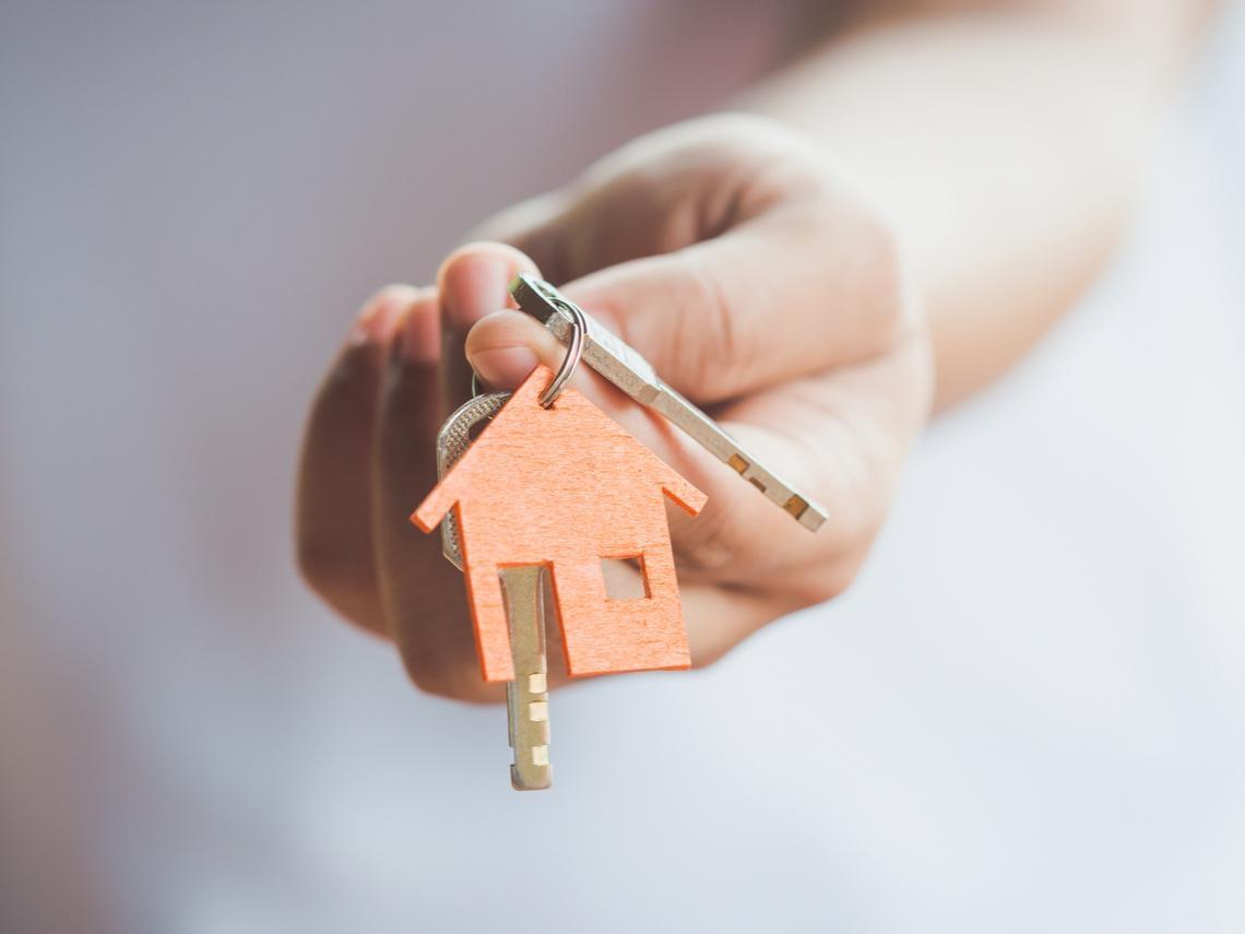 賣房沒賺錢還是要報稅?搞懂「房地合一稅」5大誤解 不怕補稅遭罰!