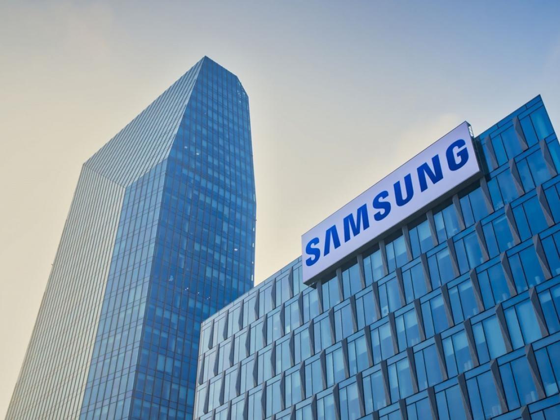 三星關閉中國最後一個手機工廠 靠印越填補產能