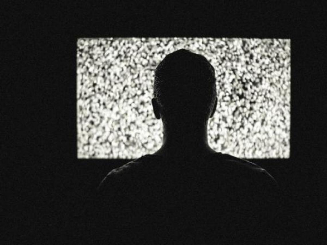 世界趨勢–口述影像》別讓文化有歧「視」,電影想悄悄訴說的話 你...「聽見」了嗎?