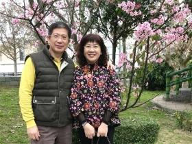 46歲過勞才恍然大悟:慢性病不是得到的,是自找的!陳風河:花錢治病,不如花時間運動