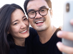 你和伴侶很相像嗎?幸福伴侶有「這些特點」,50歲後要老來伴,不要老來絆!