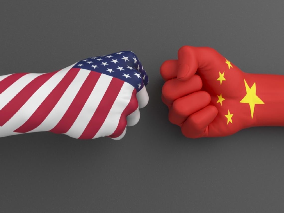 中美貿易協議分階段走 川普背後打什麼算盤?