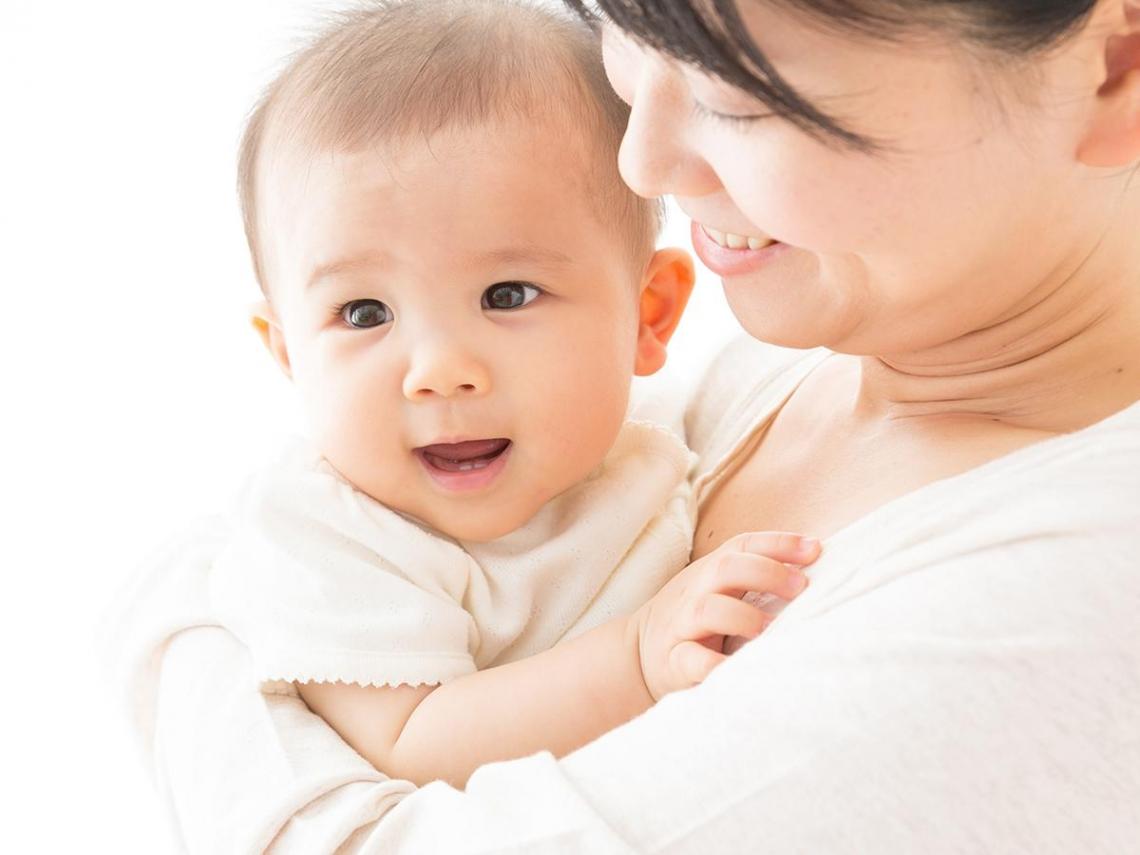 寶寶可以吃益生菌嗎?兒科醫師說話了!1分鐘搞懂益生菌小孩怎麼吃