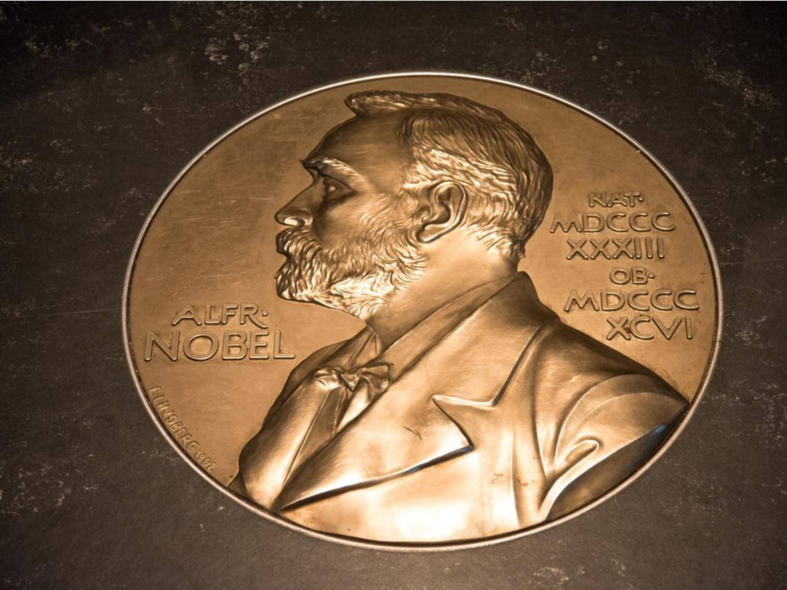 ETF投資獲利模式 竟隱含在這位諾貝爾獎得主的理論中