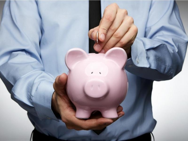 月薪3萬也能存退休金!30歲前做對一件事,戶頭多1000萬元